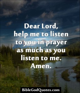 LORD_HELP_ME_TO_LISTEN
