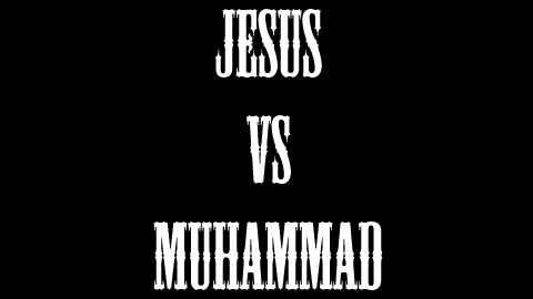 jesus-vs-muhammad